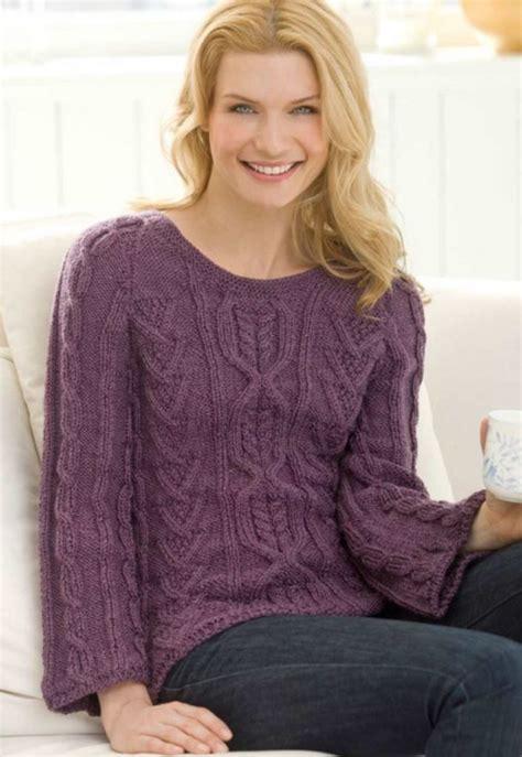 25 best ideas about vintage knitting on pinterest knit irish aran knitting patterns best 25 aran sweaters ideas