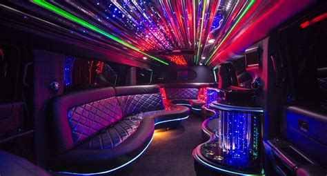 Limo Number contact us bakersfield limousine and transport
