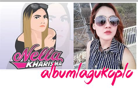 download mp3 barat terbaru paling hits lagu terbaru nella kharisma holiday mp3 paling hits