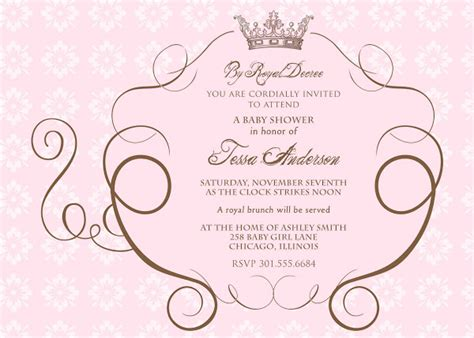 paper impressions new designs for your wedding