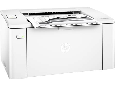 Printer Laserjet Hp M102a Original hp laserjet pro m102w printer g3q35a hp 174 united states