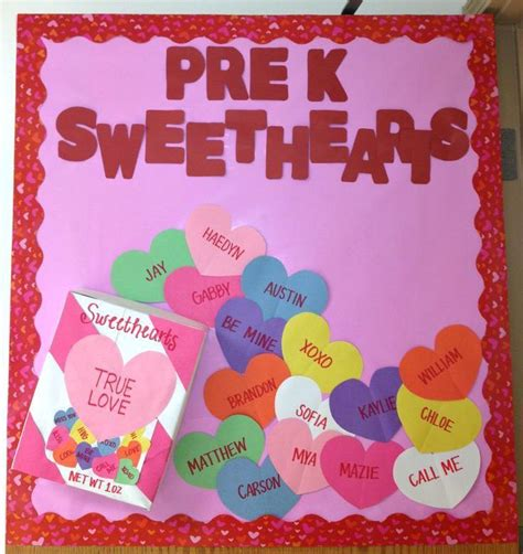 valentines morning ideas s day bulletin board ideas for the classroom