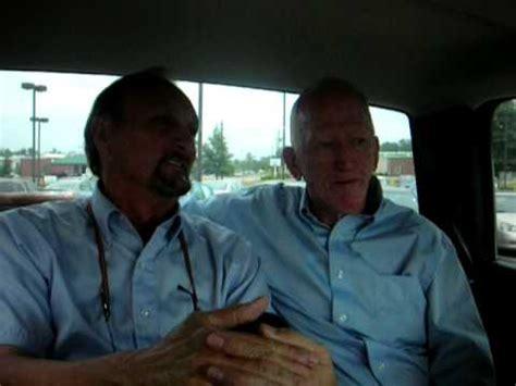 film dokumenter pee wee gaskins barron pilgrim interviews sc serial killer pee wee gaskins