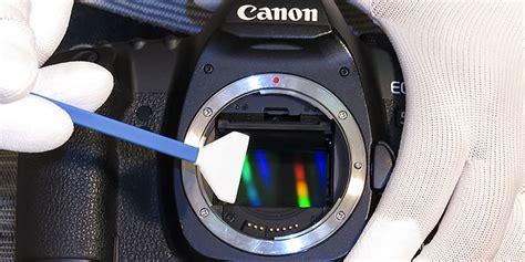 tutorial fotografia digital reflex tutorial c 243 mo limpiar el sensor de tu c 225 mara r 233 flex paso
