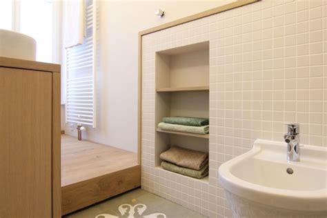 innenarchitektur badezimmer innenarchitektur f 252 r badezimmer in berlin neumann kafert