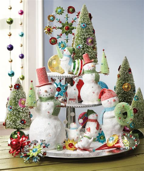 christmas home decor catalogs holiday home decor catalog art direction by sara ably at