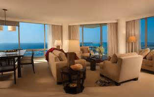in suite 7 hotels luxury rooms fantastic collection world visits