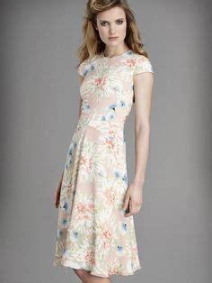 Tabita Daily Dress will kate middleton miss prince william s ex hunt s