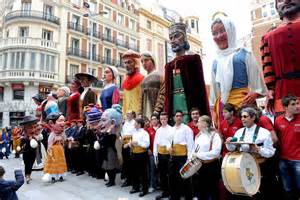 San isidro fiestas in madrid in may best ideas to enjoy this fiesta