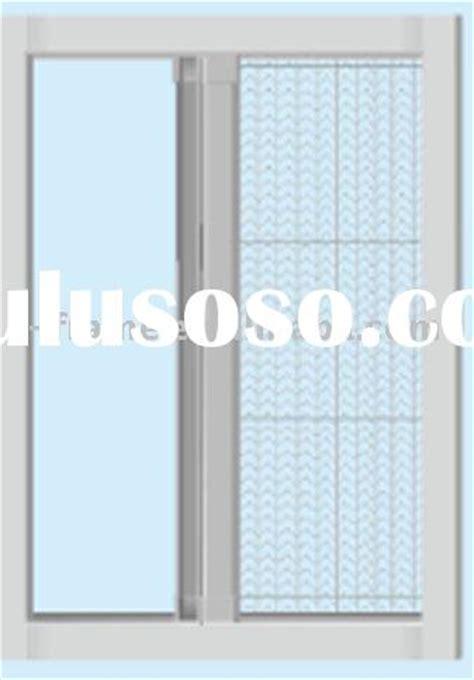 crestline sliding screen door parts crestline sliding