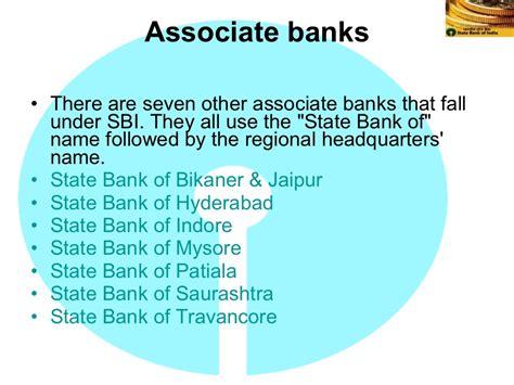 sbi bank price nse sbi price live state bank of india stock price