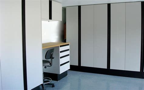Garage Cabinets Mdf Or Plywood Plywood Garage Cabinets Cabinet Wood