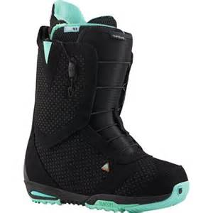 burton supreme burton supreme snowboard boots s 2015 evo