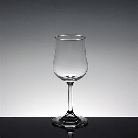 cheap barware glasses different types of drinking glasses tumblers glass