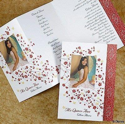 design a quinceanera invitation 1000 images about quincea 241 era invitations ideas on