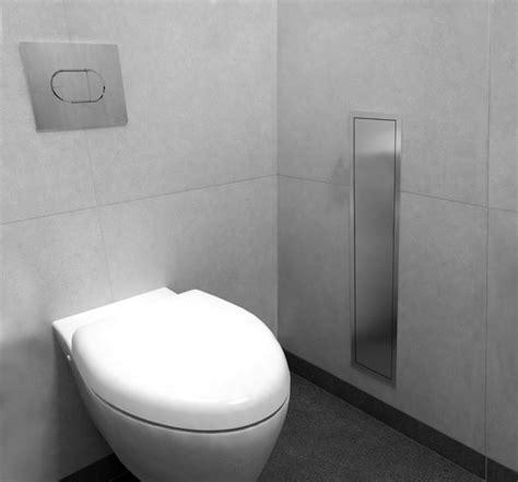 wc con cassetta a zaino cassetta scarico wc idraulico fai da te sistemare