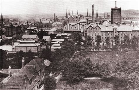 burton s lost breweries from photographs books burton on trent local history 187 bass house