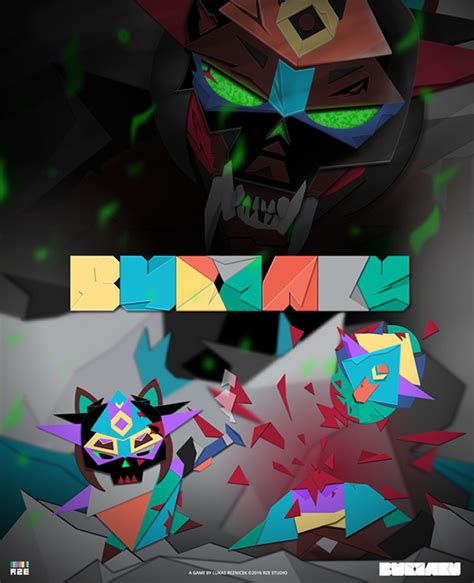 Origami Browser - bukkaku a sharp looking origami like browser mmorpg news