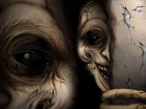 imagenes oscuras de terror imagenes y gifs de terror taringa