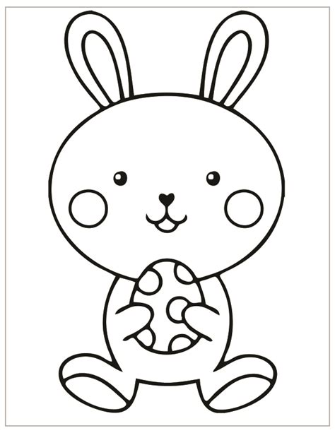 hallmark coloring pages halloween snoopy dog house coloring page snoopy easter coloring page