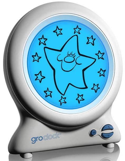 Gro Clock Printable Instructions | gro clock reviews productreview com au