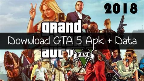 gta 5 mod mobile game free download gta 5 mod apk data for android full game download