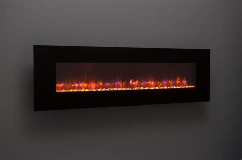 electric linear fireplace gallery linear electric fireplace 94 inch ge 94