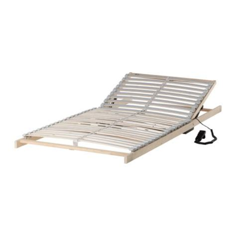 ikea slatted bed base review slatted bed bases ikea reviews