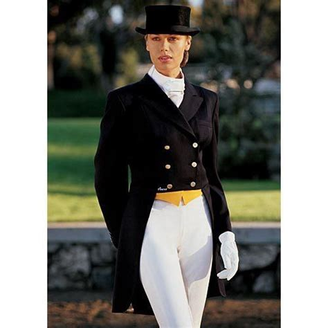 102 best images about dressage show attire on pinterest 25 best traditional equestrian style images on pinterest