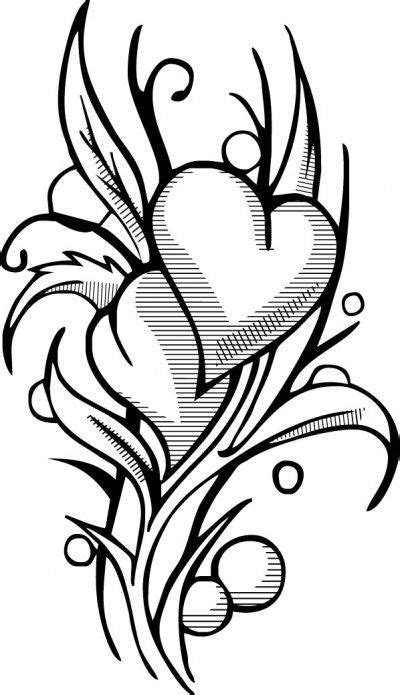 girl writing coloring page best 25 coloring pages for girls ideas on pinterest