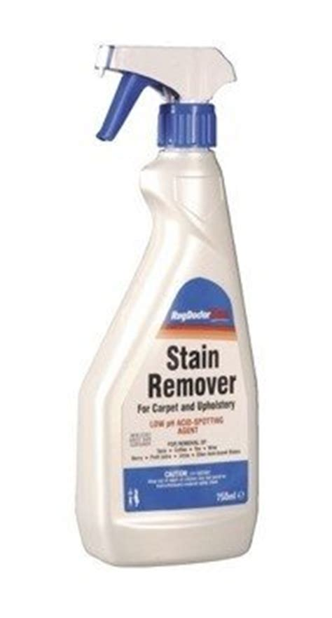 rug doctor pro stain remover stain removal cleanstore