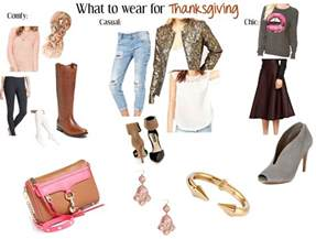 what to wear to thanksgiving the parlor what to wear for thanksgiving