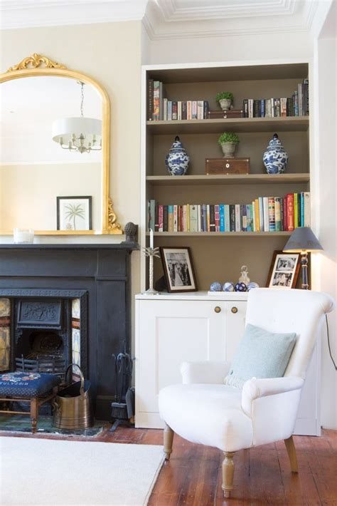 london home decor 1000 ideas about london home decor on pinterest