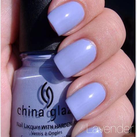 one color nails u 241 as de un tono just one color nails u 241 as de un