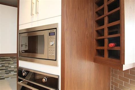 15 creative kitchen cabinet storage ideas