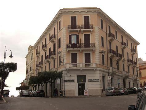 appartamenti in vendita a gaeta appartamenti gaeta