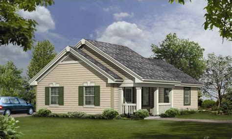 cottage house plans with wrap around porch cottage house plans with wrap around porch cottage house plans with detached garage cottage