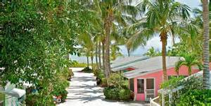 sanibel island cottages on sanibel island honeymoon resorts packages