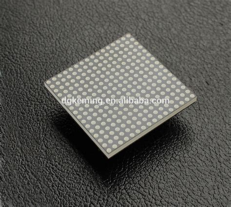 Led Dot Matrix 16 x 16 led matrix display 16x16 led dot matrix buy 16x16 led matrix 16x16 dot matrix 16x16