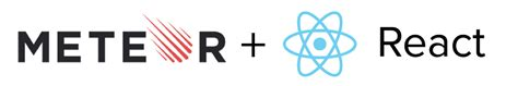 design pattern react meteor react design pattern mixins v composable components