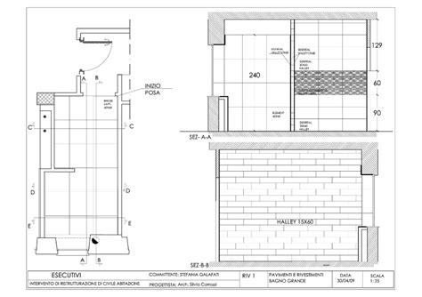 progetti di ristrutturazione appartamenti progetto ristrutturazione appartamento idee