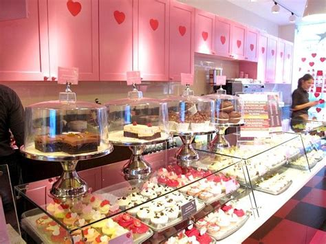 the hummingbird bakery una pasteler 237 a muy dulce paperblog
