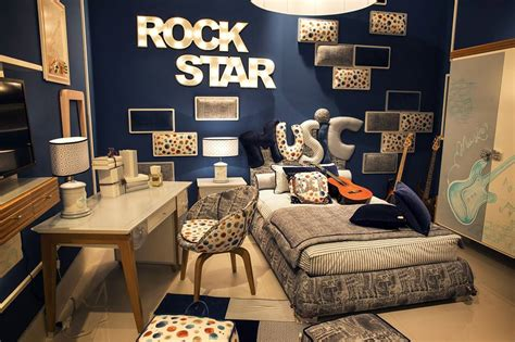 quirky teen boys room ideas   totally amazing