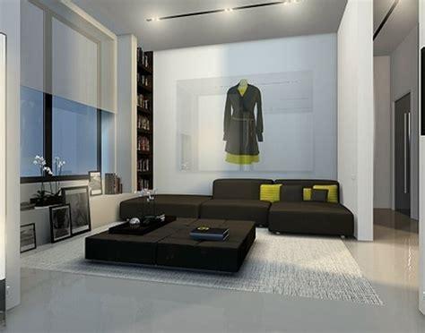 Zen Apartment Ideas Simple Contemporary Zen Living Room Design Ideas