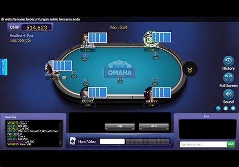 idn poker situs sbobet daftar judi mesin slot terbaik