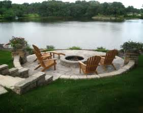 Best Mortar For Fire Pit - enjoy the winter from your backyard fire pits are great