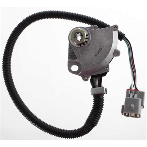 1998 Jeep Neutral Safety Switch New Neutral Safety Switch Jeep Grand 2001 2000 99