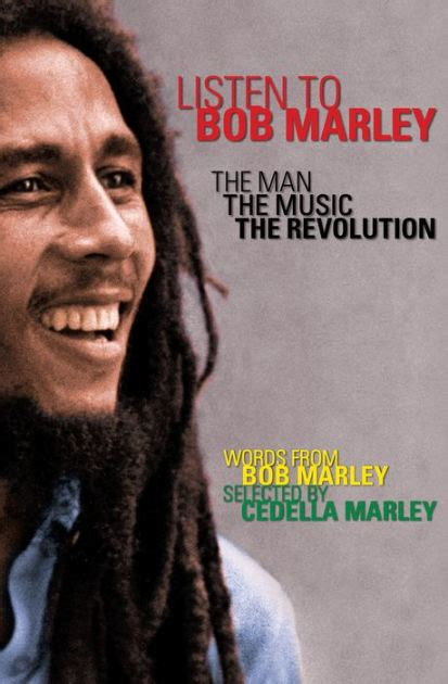 bob marley biography ebook listen to bob marley the man the music the revolution