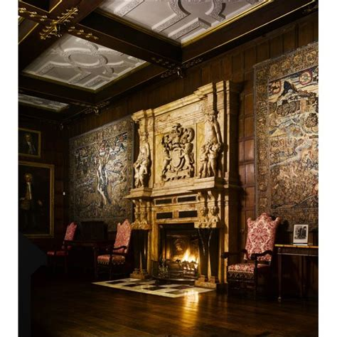 room hatfield 1000 images about designs fireplaces on baroque louis xvi and stained glass