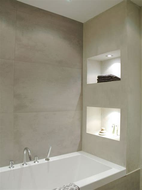 bathroom alcove ideas modern bathroom design ideas remodels photos